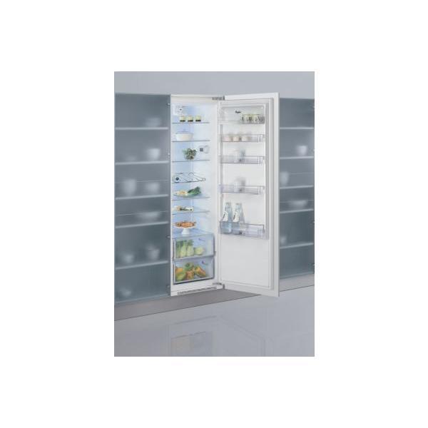 Réfrigérateur encastrable WHIRLPOOL ARZ009/A+/8 54 x 177 x 53.5