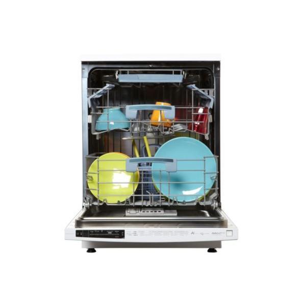 Lave Vaisselle HOOVER HAD65323FAM 60 x 85 x 60 cm