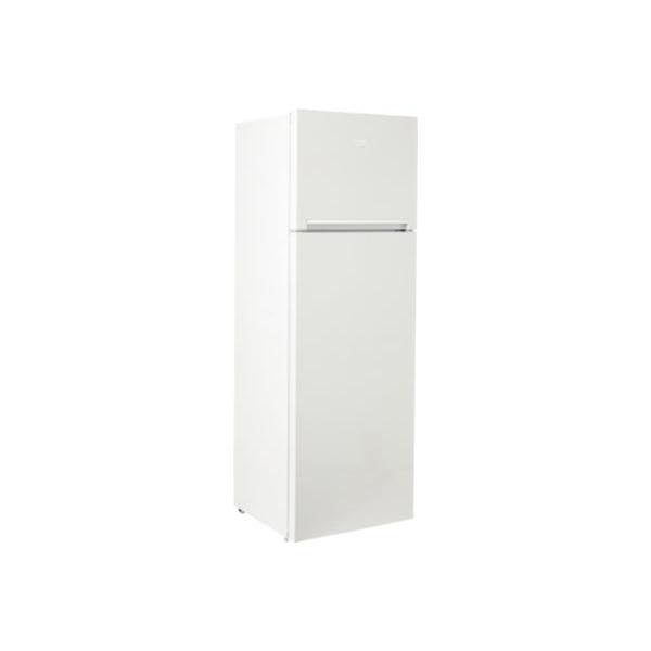 Réfrigérateur congélateur haut BEKO RDSA310M30W 59.5 x 175.4 x 60