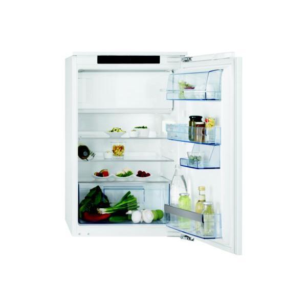 Réfrigérateur intégrable top AEG SKS68849F1 55.6 x 87.3 x 54.9