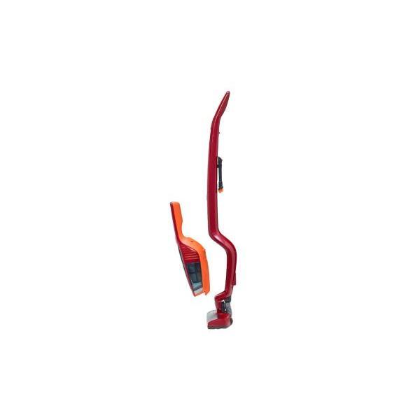 Aspirateur balai ELECTROLUX ZB3012 Ergorapido Rechargeable