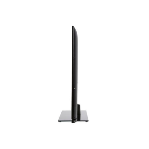 Téléviseur LED GRUNDIG 46VLE7139BF (117cm)