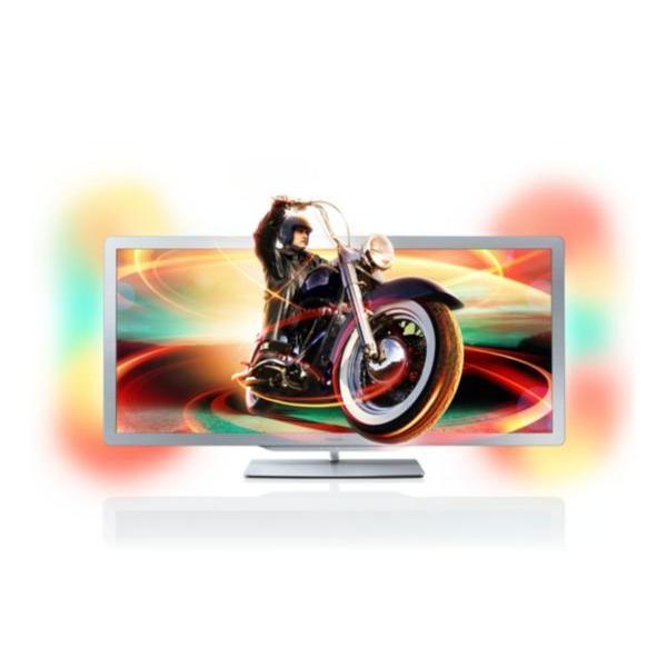Téléviseur LED 3DPHILIPS 50PFL7956H (127cm)