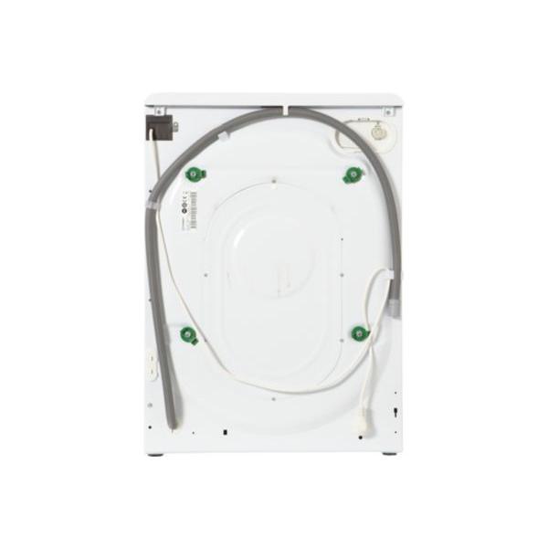 Lave-linge frontal INDESIT Innex EX XWE 71252 W 7kg 59.5 x 85 x 54