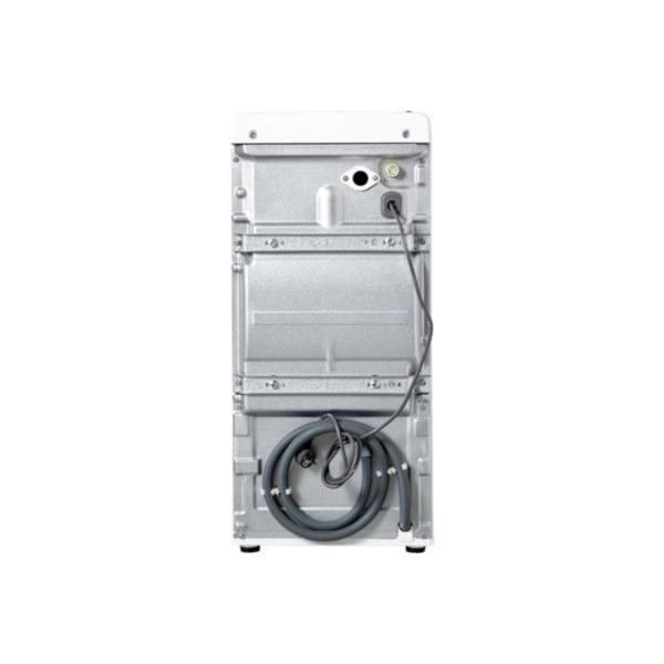 Lave-linge top HOOVER NEXT S373TA 7kg 40 x 85 x 60 cm