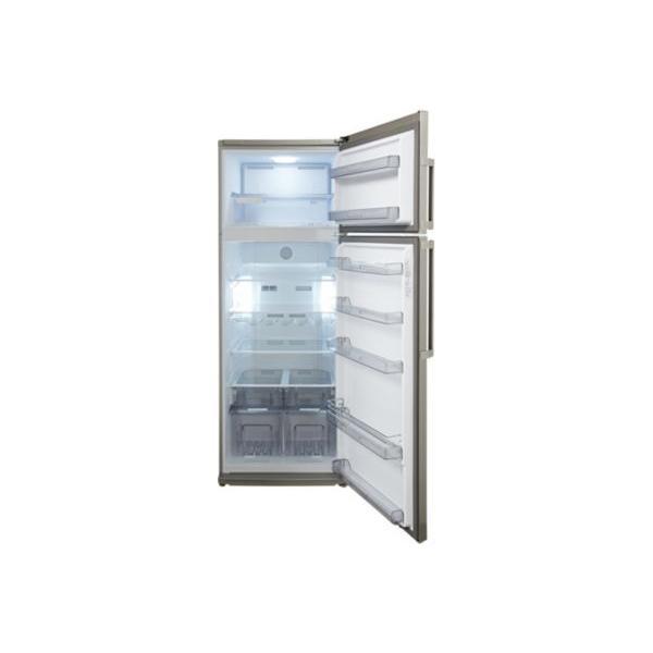 Réfrigérateur congélateur haut ESSENTIELB ERDV 195-70i1 70 x 195 x 68 cm