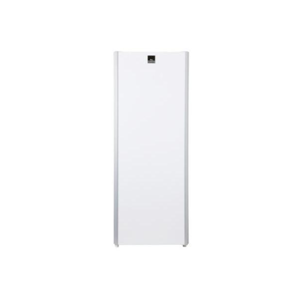 Réfrigérateur 1 porte CANDY CROL5142W 55 x 143 x 58 cm