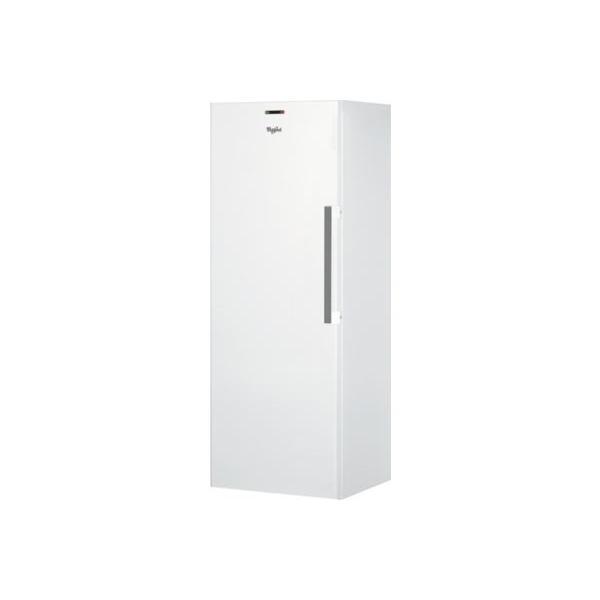 Congélateur armoire SI WHIRLPOOL WVE22622NFW