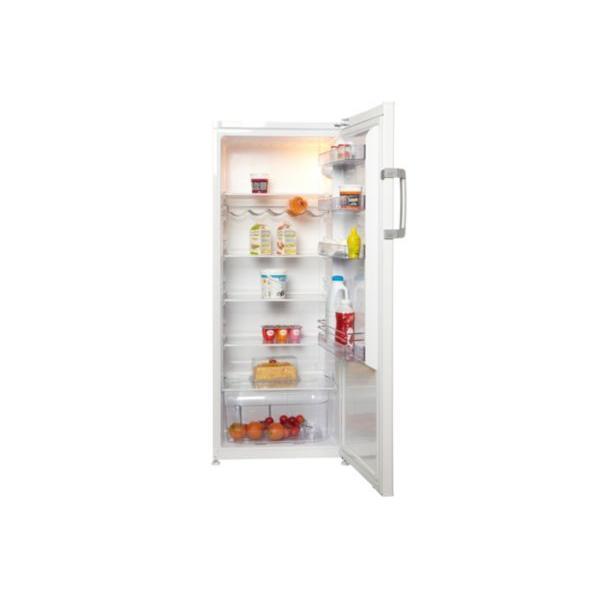 Réfrigérateur 1 porte BEKO SSE 132020 59.5 x 151 x 60 cm