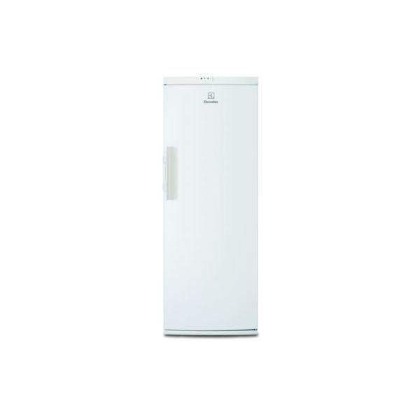 Congélateur armoire ELECTROLUX EUF2740AOW 59.5 x 185 x 65.8 cm