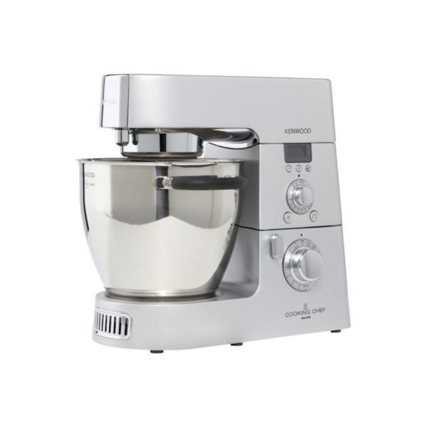 Robot KENWOOD Cooking Chef Major KM089