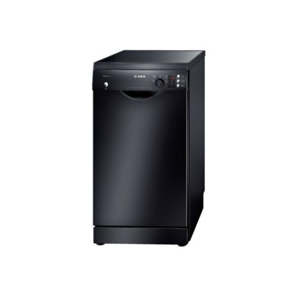 Lave-vaisselle BOSCH SPS50E36EU 9 couverts 45 x 84.5 x 60 cm