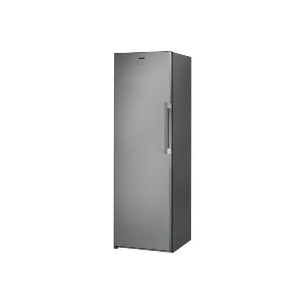 Congélateur armoire SI WHIRLPOOL WVE26622NFX