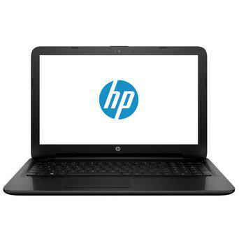 """Hp P3L41EA 15,6""""  1.4 GHz  - HDD 1 To - RAM 4 Go"""