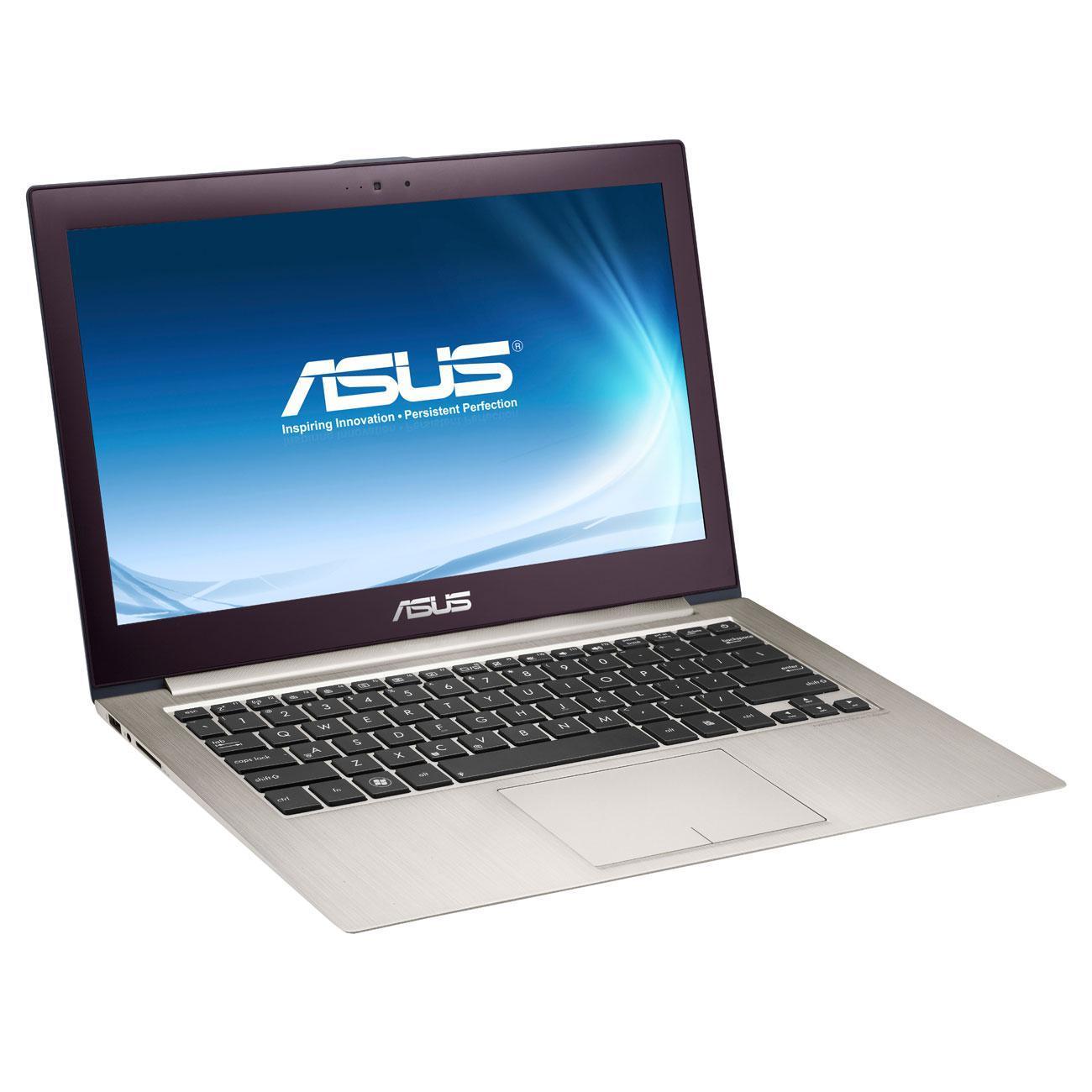 Asus 90NB02N4-M02530 -  1,6  GHz - SSD 128  Go - RAM 8 Go Go - QWERTY