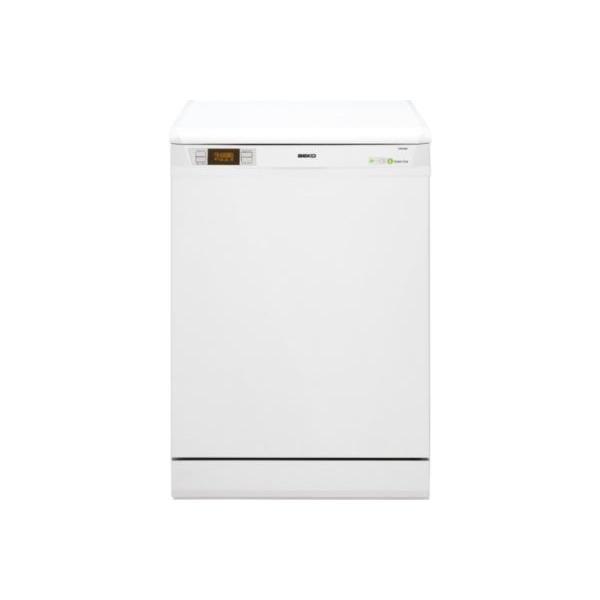 Lave-vaisselle BEKO DSFN5830 13 couverts 60 x 85 x 60 cm