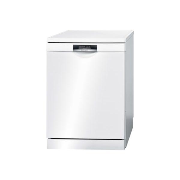 Lave-vaisselle BOSCH SMS69U52EU 14 couverts 60 x 84.5 x 60 cm