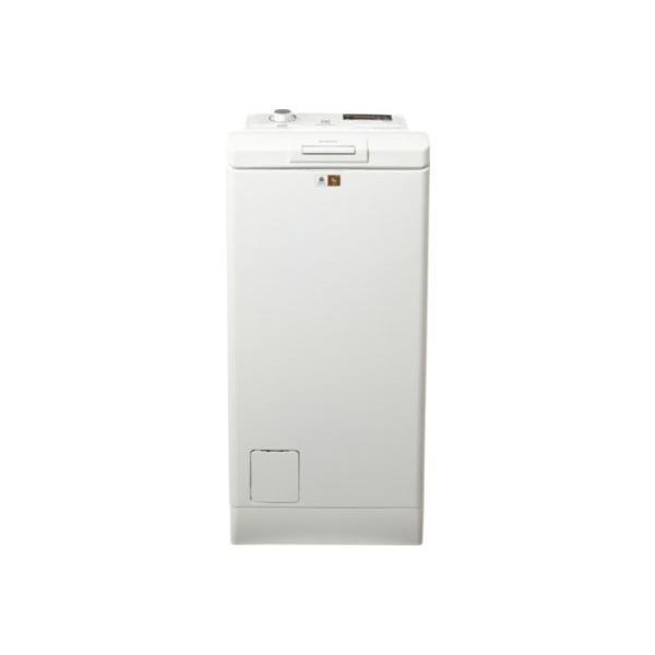 Lave-linge Top ELECTROLUX PG EWT 1376 HLW 40 x 89 x 60 cm