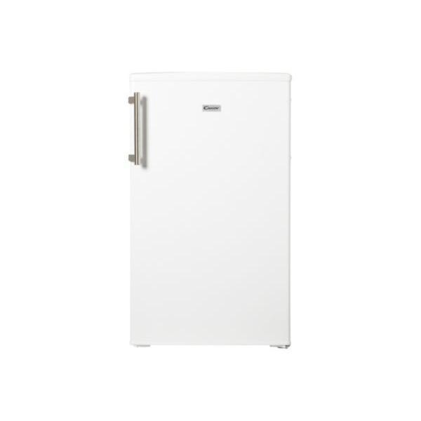 Réfrigérateur Top CANDY EX CFO 8254 W 50 x 84 x 56 cm