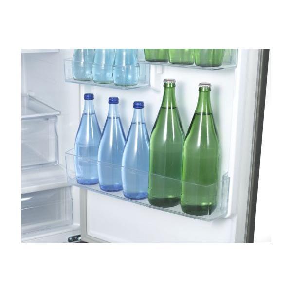 Réfrigérateur congélateur haut SAMSUNG RT29FARADSA 60 x 163 x 67.1 cm