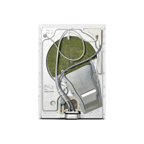 Sèche-linge Frontal WHIRLPOOL DSCX 90113 59,6 x 84,5 x 65,9