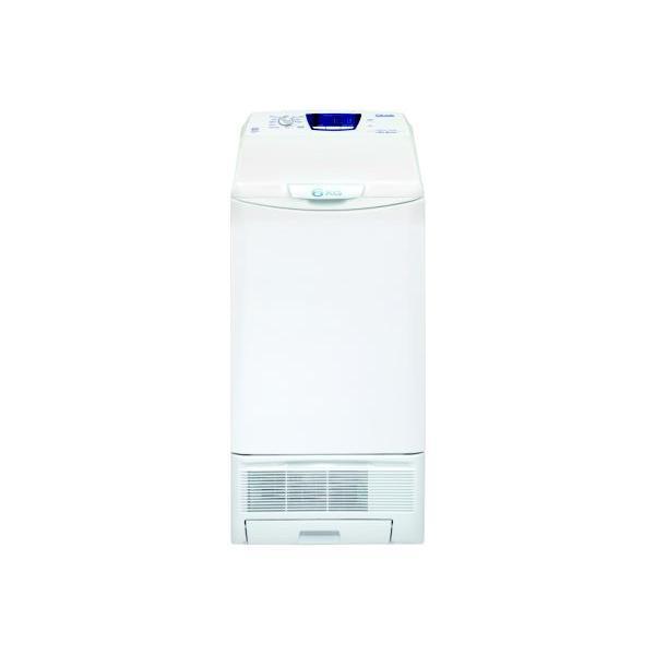 Sèche-linge à condensation VEDETTE VST 562XL 6kg 45 x 85 x 60 cm
