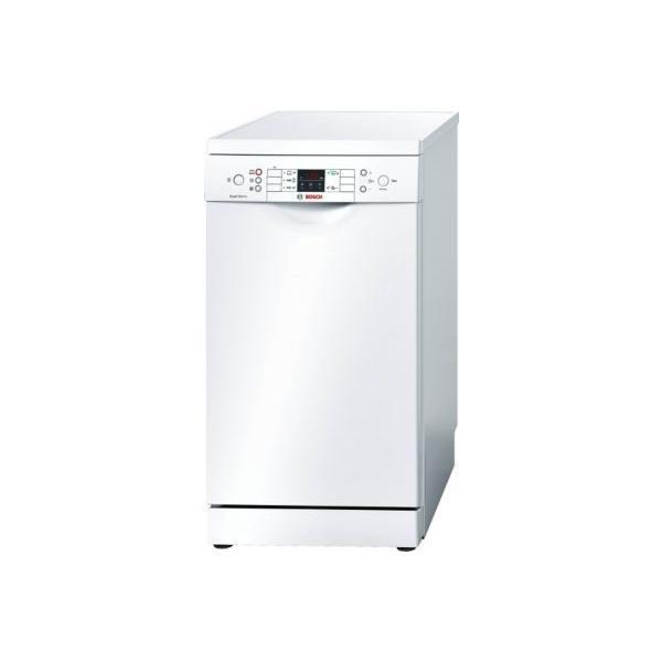 Lave Vaisselle 45cm BOSCH SPS53M22EU 45 x 84.5 x 60 cm