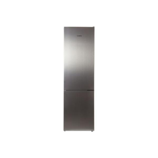 Réfrigérateur congélateur en bas BOSCH KGN39VL21 Froid ventilé 60 x 201 x 65 cm