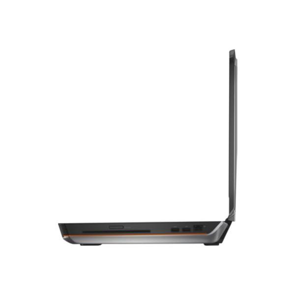 "Dell Alienware PC portable gamer 18,4"" i7-4810MQ 2,8 GHz  - SSD 80 Go + HDD 944 Go - RAM 16 Go- 2 x AMD RADEON R9 M290X"