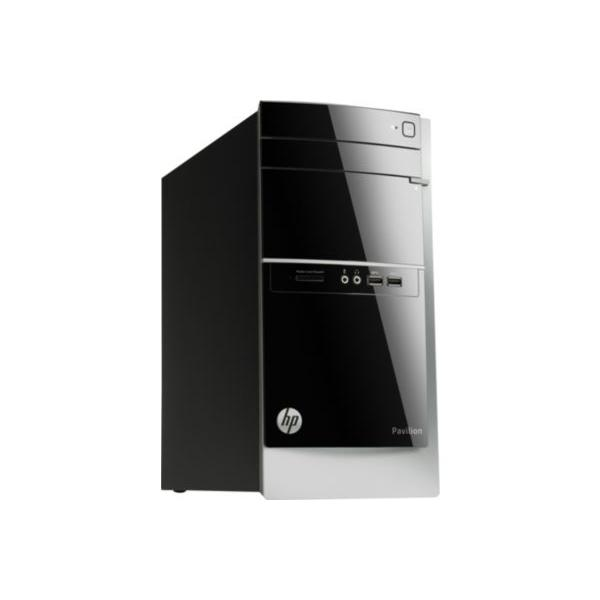 HP 500-266ef  i5 4440 3,1 GHz  - HDD 2 To - RAM 8 Go