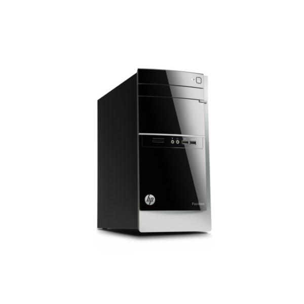Hp 500-465nf  i5-4460S 2,9 GHz  - HDD 2 To - RAM 8192 Go