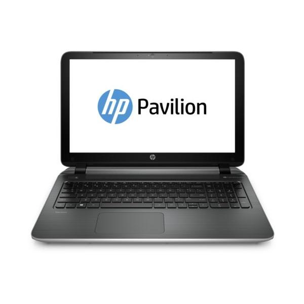 """Hp 15-p207nf 15,6"""" A8-6410 2 GHz  - HDD 1 To - RAM 6 Go"""