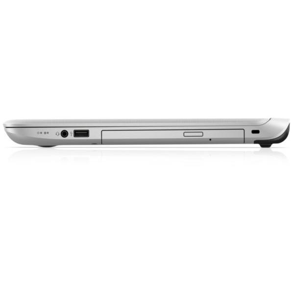 Hp 15-p207nf - A8-6410 2 GHz - HDD 1000 Go - RAM 6 Go - AZERTY