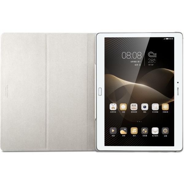 "Huawei MediaPad M2 10 - 10,1"" 64 Go - Wifi - Argent"