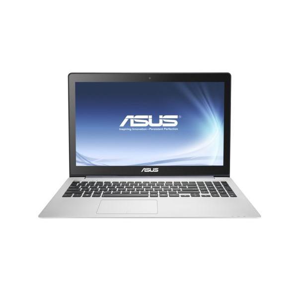 Asus S551LB-CJ039H - Intel Core i7 1,8  GHz - HDD 1000 Go - RAM 6 Go Go - AZERTY