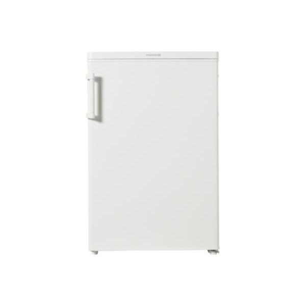 Réfrigérateur top ESSENTIELB ERT 85-55b1 118 litres 54.5 x 84.5 x 57.3
