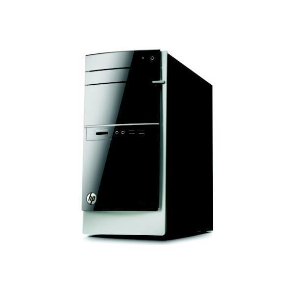 Hp 500-261ef - i5 4440 3,1 GHz - HDD 1024 Go - RAM 8 Go