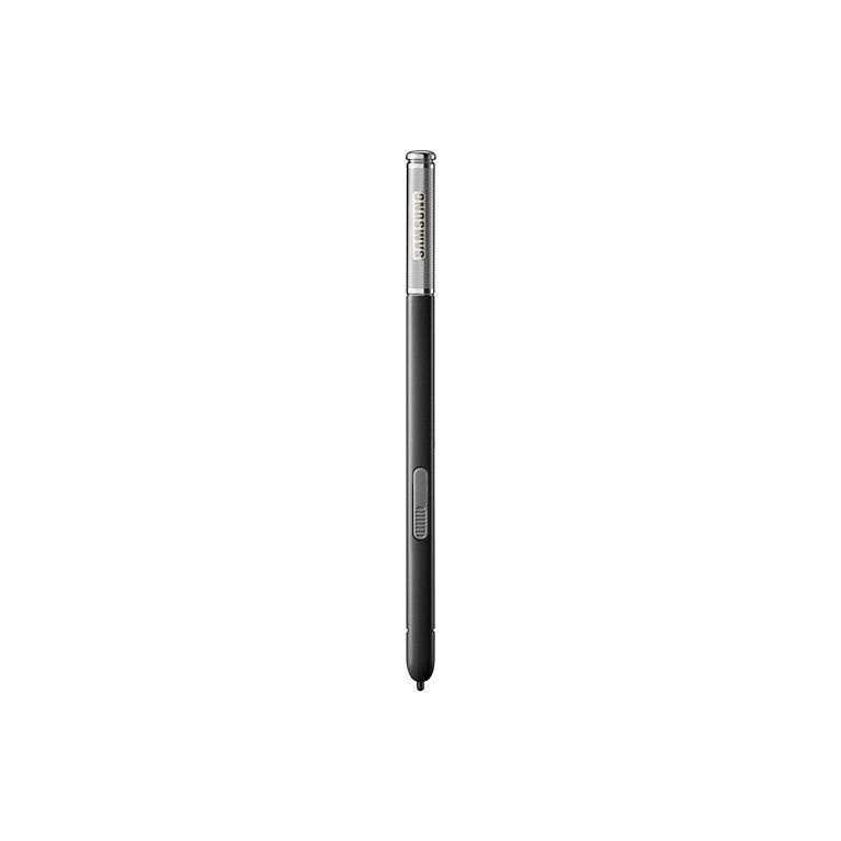 Samsung Galaxy Note 3 N9005 32 Go - Noir - Débloqué