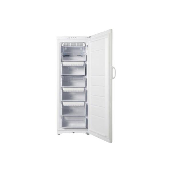 Congélateur armoire INDESIT UIAA 12F 220 litres