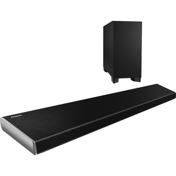 Home Cinema Barre de son PANASONIC SU-HTB690
