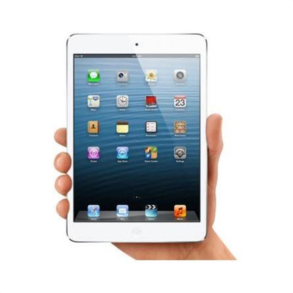iPad mini 2 16GB - Silber - Wlan