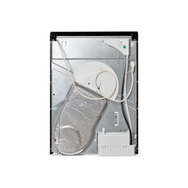 Sèche-linge à condensation HOTPOINT FTCD 87B6K 8kg
