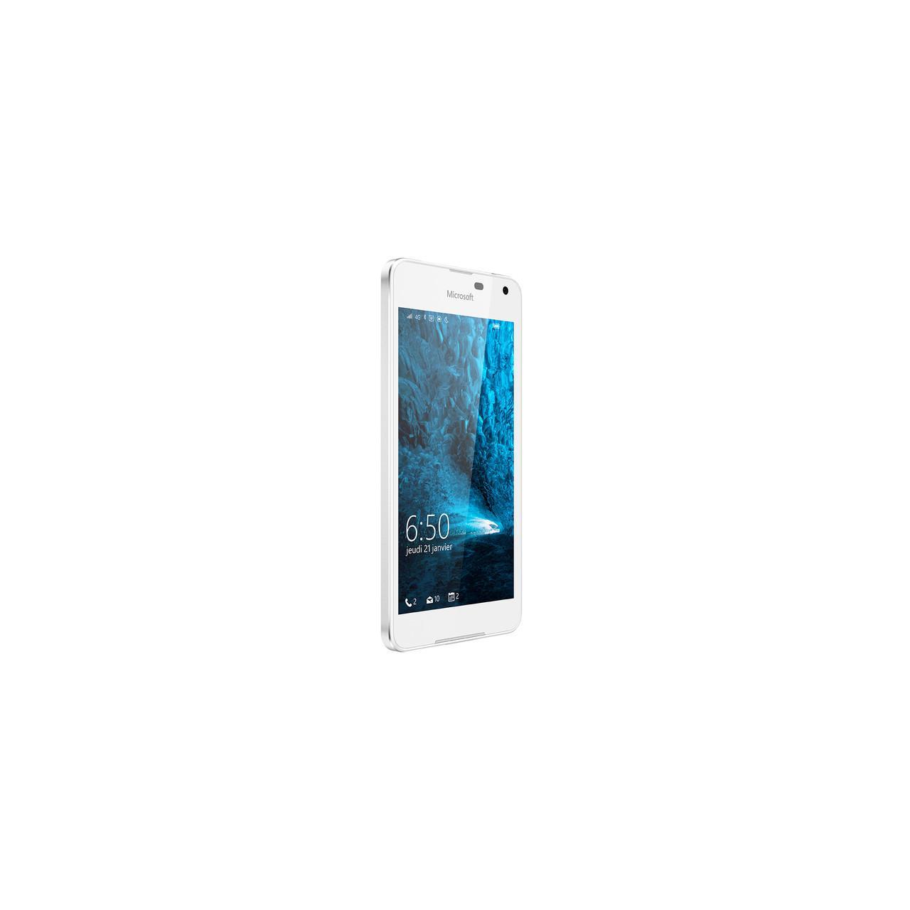 Microsoft Lumia 650 16 GB - Blanco - Libre