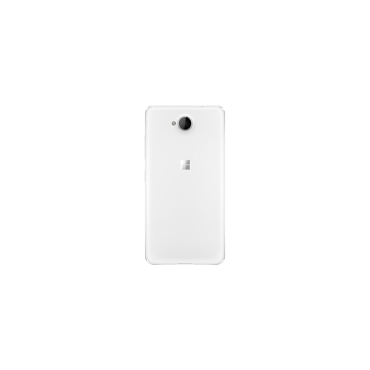 Microsoft Lumia 650 16 Go Blanc