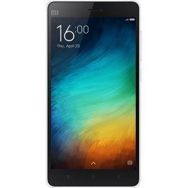 Xiaomi Mi 4i 16 Go Blanc