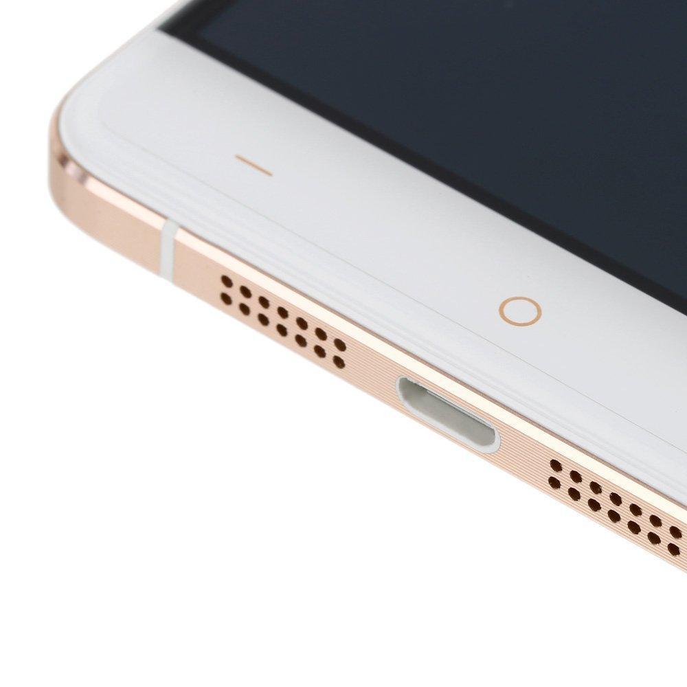 OnePlus OnePlus X 16 Go Or