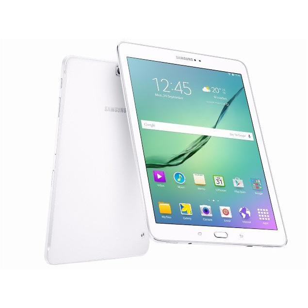 Samsung Galaxy Tab S2 8.0 32 GB Blanco
