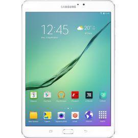 Samsung Galaxy Tab S2 8.0 4G 32 Go Blanc