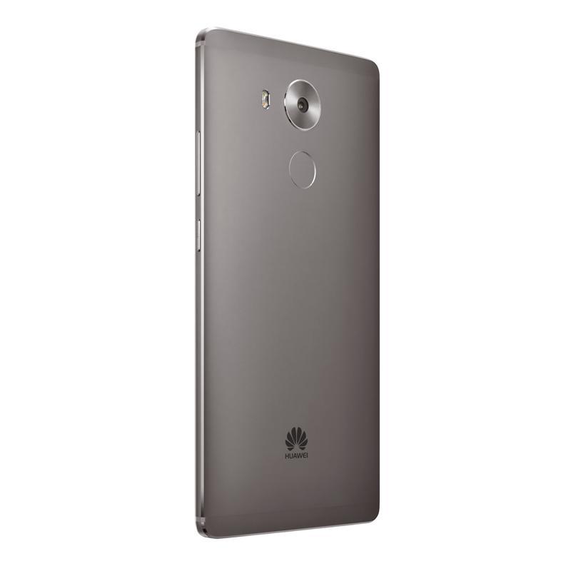 Huawei Mate 8 32 GB Gris