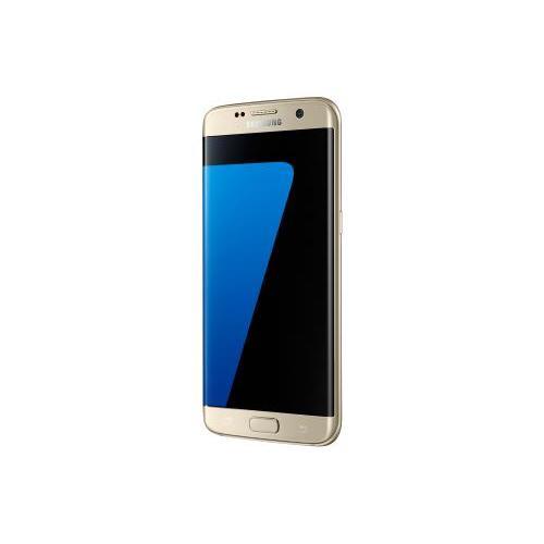 Galaxy S7 32GB - Gold - Ohne Vertrag